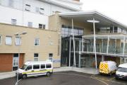 Mental health services at risk of closure under plans