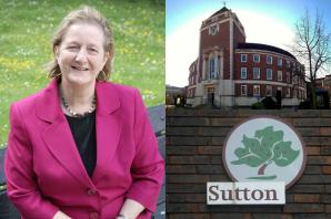 Sutton and Kingston council set to establish £38m trading company